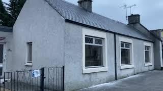 Glasgow Road, Stirling Property Ref SG 0534
