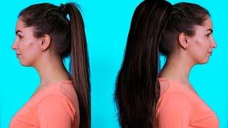 видео Инструкция Ботокс волос от Иноар или Как СЕГОДНЯ увеличить Вашу прибыль в 2 раза