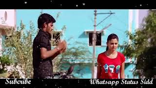 Aapke Pyaar Mein Hum Savarne Lage Romantic School Love Story 2018 Best Emoti By
