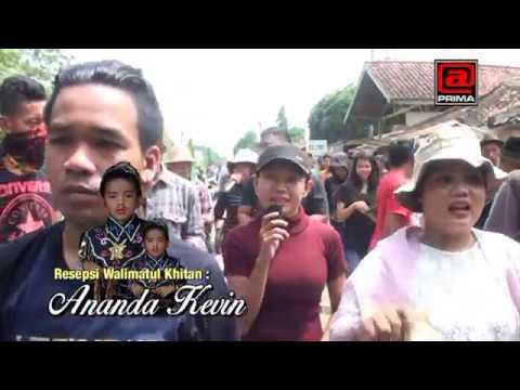 Singa Depok ASL | ANANDA KEVIN |
