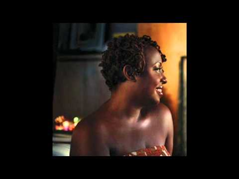 Ledisi - So Into You (Album Pieces Of Me)