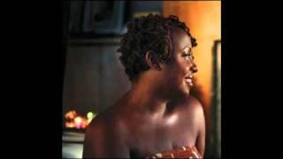 Ledisi - So Into You (Album Pieces Of Me)