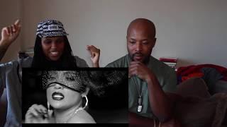 "Reaction to ""Dinero"" Jennifer Lopez/Cardi B/DJ Khaled Mp3"