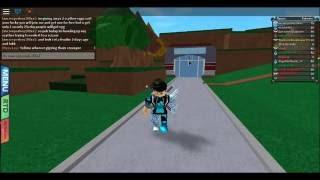 leveling up scyther|pokemon brick bronze|roblox