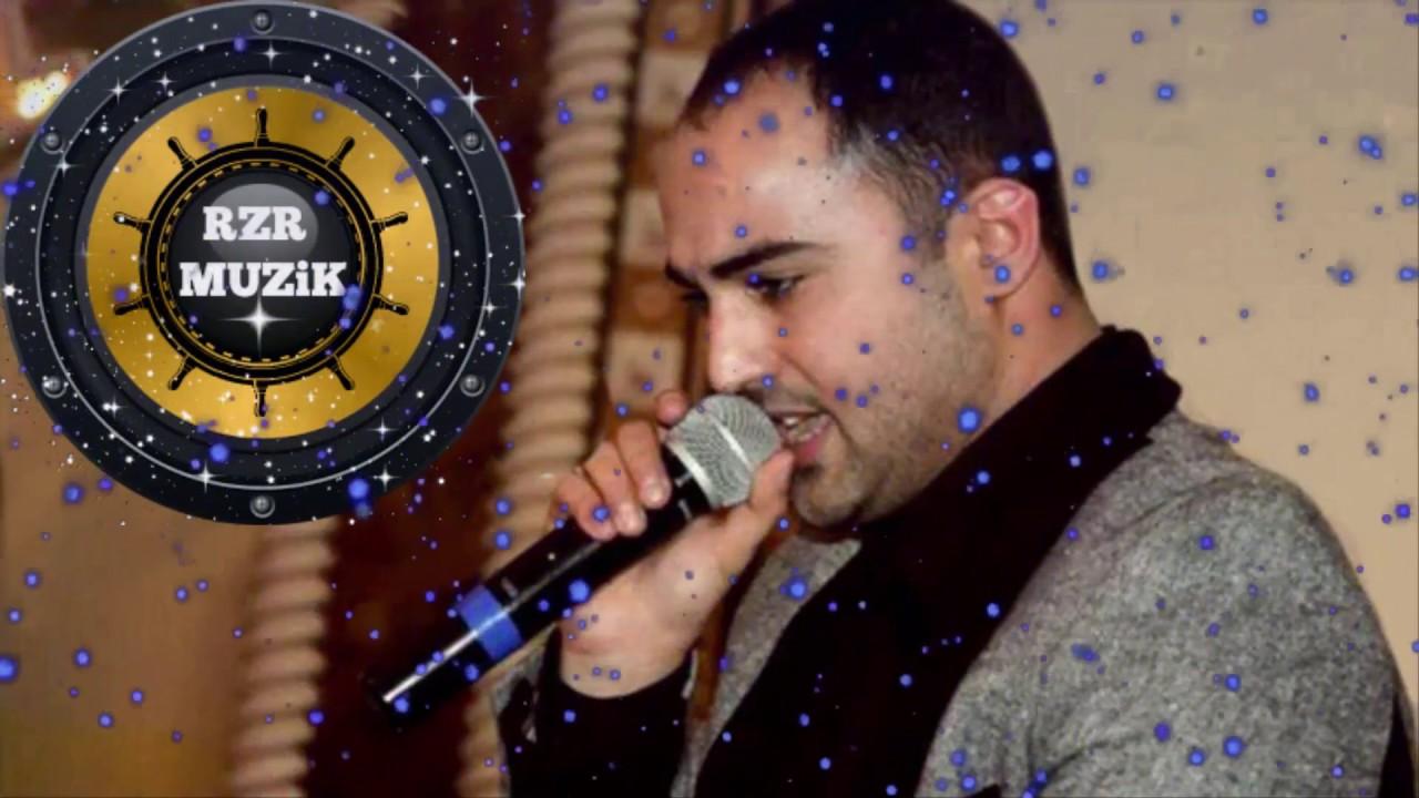 Vasif Nur - Taleyimiz 2020 (Official Music Video)