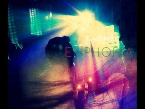 Loreen - Euphoria (Cover)