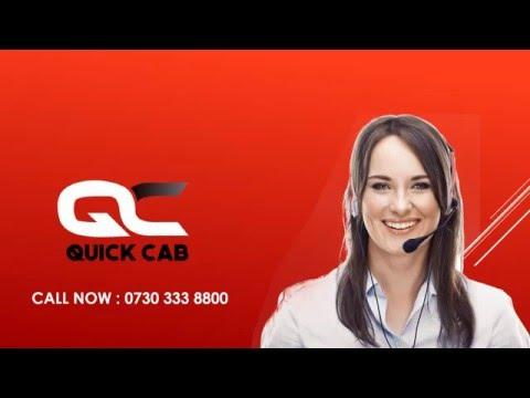 Mumbai Pune Car Rental & Taxi Service