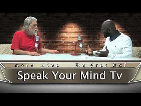 Tv Free Baltimore: Drug Addiction