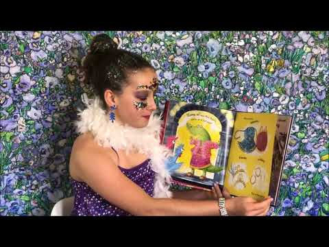 Storytime | Whitney and Britney Chicken Divas from YouTube · Duration:  7 minutes 7 seconds