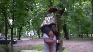 LATEST CRAZECLOWN COMEDY COMPILATIONS 2016