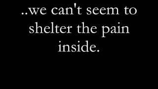 Avenged Sevenfold - Victim Lyrics MP3