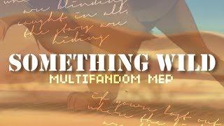 「CB🌸MEPs」Something Wild ▸ FULL MEP