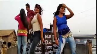 सुपरहिट भोजपुरी आर्केस्ट्रा नहीं देखा होगा आपने कभी भी ऐसा,,,singer Junaid Khan.. And khusbhoo uttam