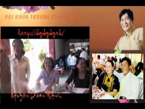 HoiKhoa-P3-Nguyen Doan Manh