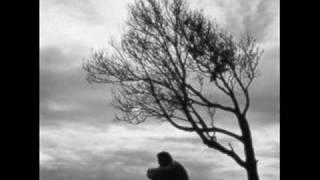 FRANKIE LAINE - LONELY MAN