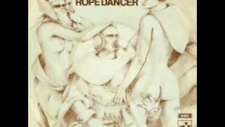 Machiavel - Rope Dancer (1978)