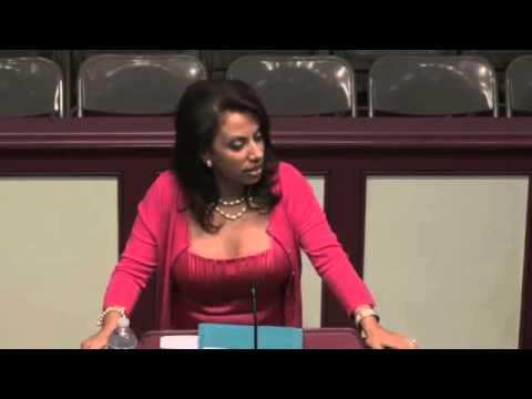 The Muslim Brotherhood in American Schools | Brigitte Gabriel