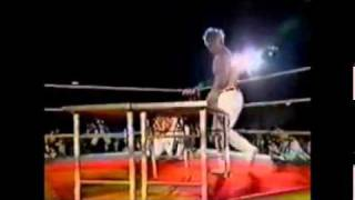 5/5/00 Ryuji Yamakawa vs Kintaro Kanemura FMW Backdraft 2/2