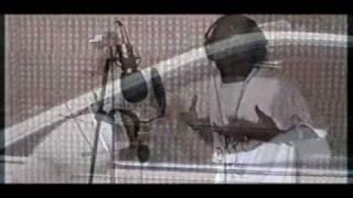 Video nana fremah feat. screw face. us hiplife music download MP3, 3GP, MP4, WEBM, AVI, FLV Agustus 2018