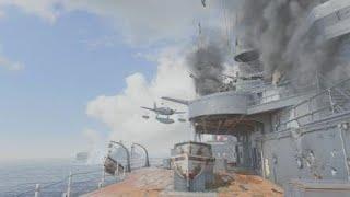 Call of Duty®: WWII BRONZE STAR 4 PIECE 125