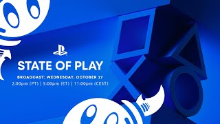 Giant Bomb Talks Over Sony State of Play