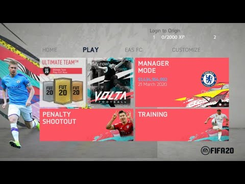 fifa-20-mod-fifa-14-offline-new-face-and-ps4-graphics-+-english-commentary.
