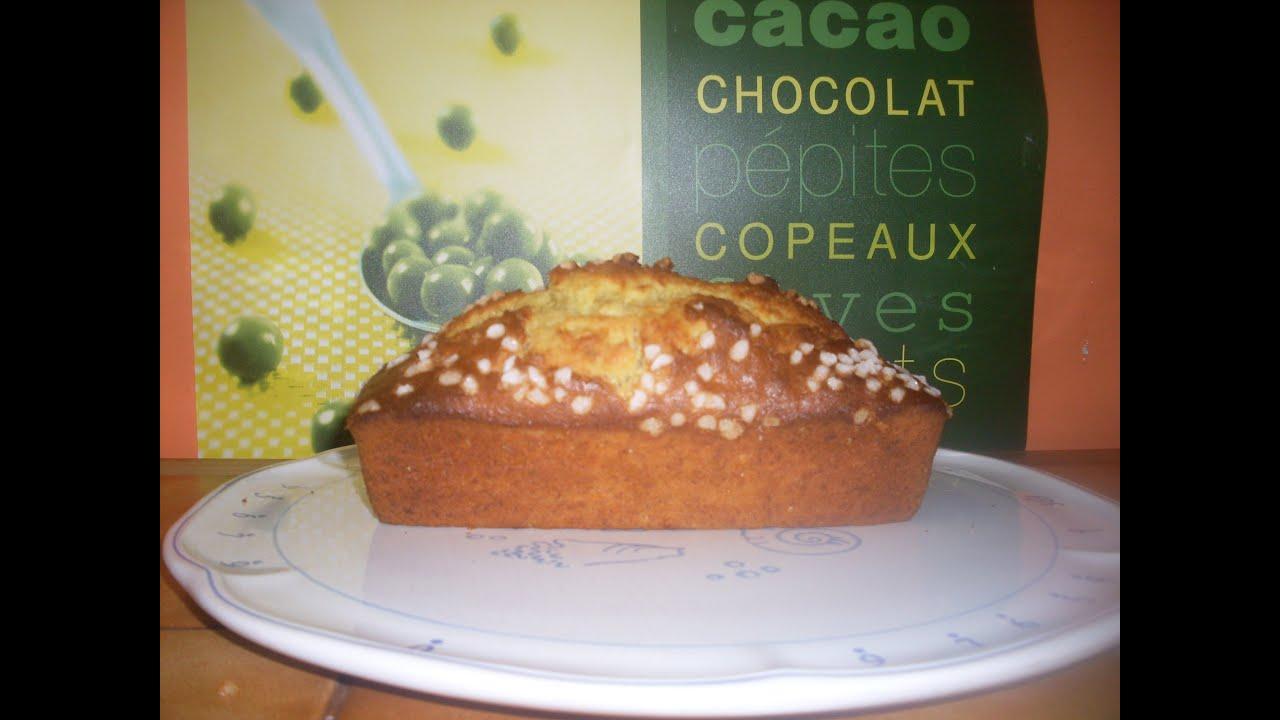 Comment faire un gateau au chocolat banane les recettes les plus populaires de g teaux en europe - Comment decorer un gateau au chocolat ...