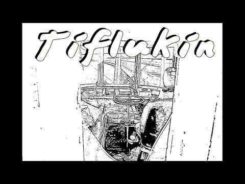 TAYEB NNI MP3 TÉLÉCHARGER USSAN BRAHIM