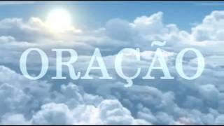 Oração Milagrosa, uma das orações mais lindas do mundo, ouça e Deus te Libertará