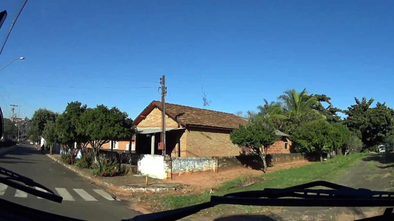 Parapuã São Paulo fonte: i.ytimg.com