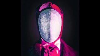 Ghostface Killah & Apollo Brown - I Declare War (The Brown Tape Instrumental)