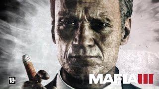 Mafia III – «Семья Маркано, итальянская мафия» трейлер (PS4/XONE/PC) [RU]
