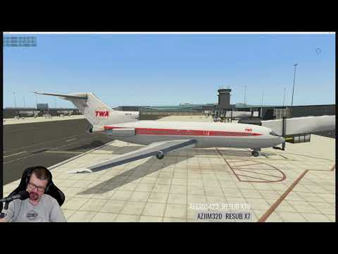 Baixar FlyJSim - Download FlyJSim   DL Músicas