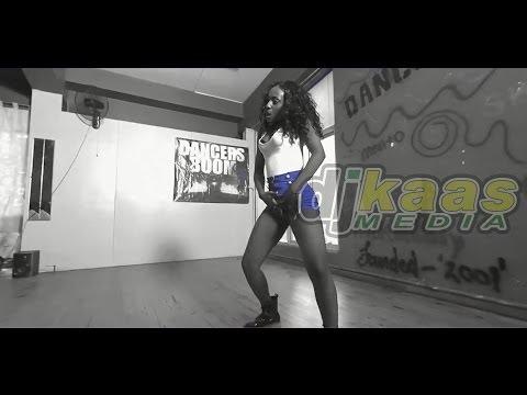 Vybz Kartel - Georgina (The Audition) Music Video - November 2013 | Dancehall