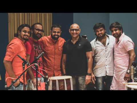 Pehredaar Piya ki Song thumbnail
