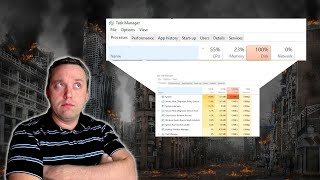 Why I stopped using Windows 10 | 8 Major Reasons