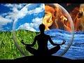 Истинная и фальшивая медитации. Что такое медитация? Зачем и кому нужны люди в отключке?