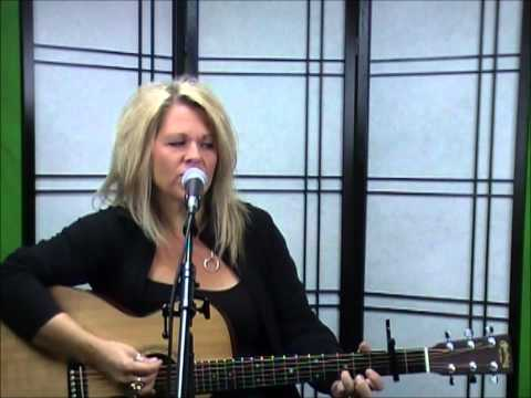 Don't Toss Us Away - Patty Loveless (cover by Shelly Dubois)