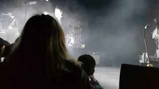 James Bay - Pink Lemonade at Electric Brixton 15/3/18