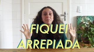 Political politicians: Marcia Lucena