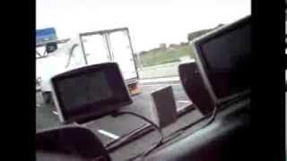 прикол водителей шоферов и дальнобойщиков жесть