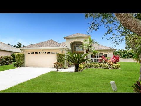1204 Foxridge Place | Home For Sale | Video Tour | Devon's Glen | Melbourne, FL 32940