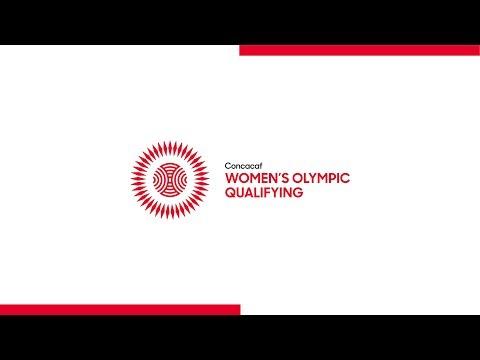 CWOQ: Canada Vs Costa Rica