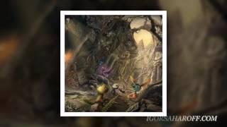 живопись маслом картины Matra Nael(, 2012-08-21T09:38:24.000Z)