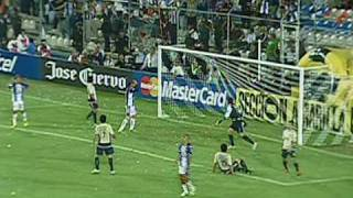 CONCACAF Champions League Final Pachuca v Cruz Azul 2nd Leg Highlights