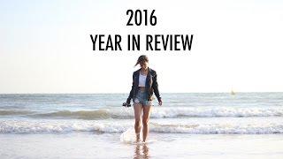 2016, LE RECAP ||Lena Situations