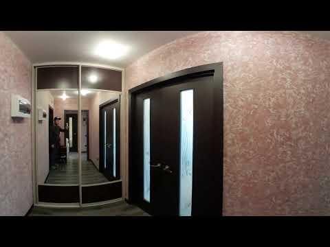 Квартира (Нов), Кемерово, ул. Дружбы, д.27