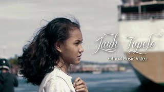 Gambar cover RapSouL x East Nation - Jauh Tapele [Official Music Video]