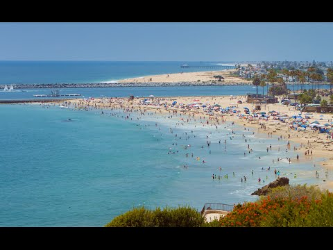 Top 14 Tourist Attractions in Newport Beach - Travel California