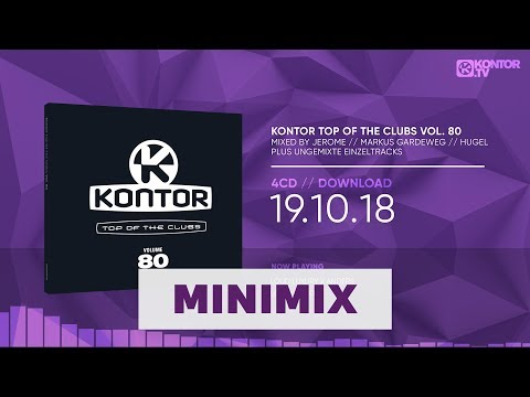 kontor-top-of-the-clubs-vol.-80-(official-minimix-hd)